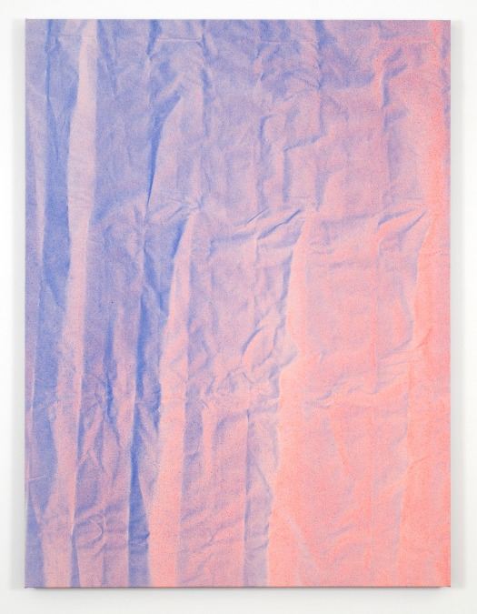 0228 Untitled (Fold)-Tauba-Auerbach-large